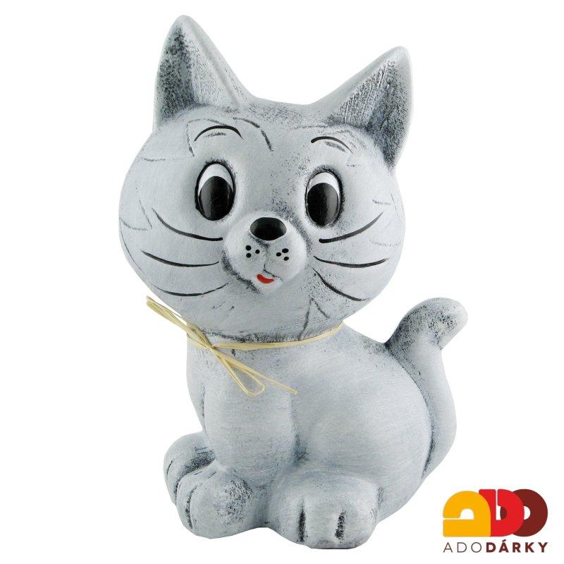 www zdarma velká kočička