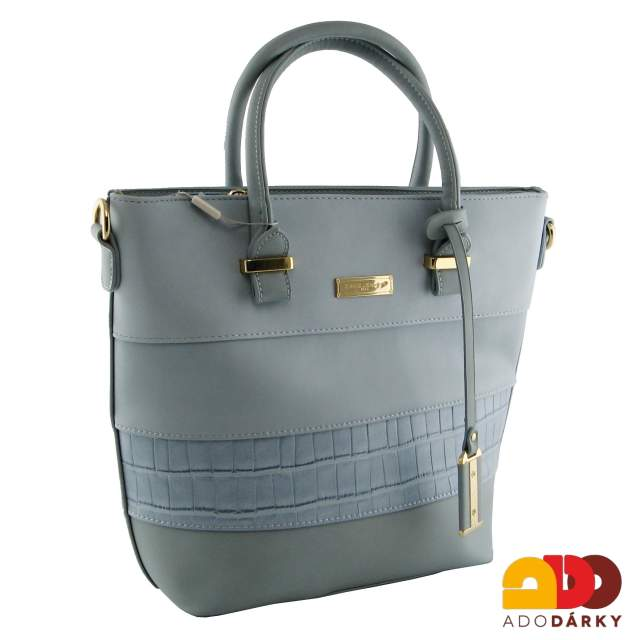 Kabelka David Jones Paris  34cm