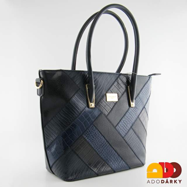 Kabelka David Jones Paris  37cm
